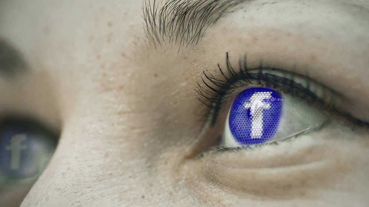Facebook Vietnam Verify