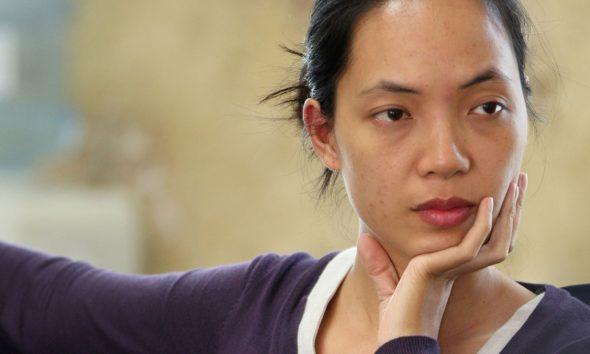 Nguyen Hoang Diep Chao Hanoi Featured