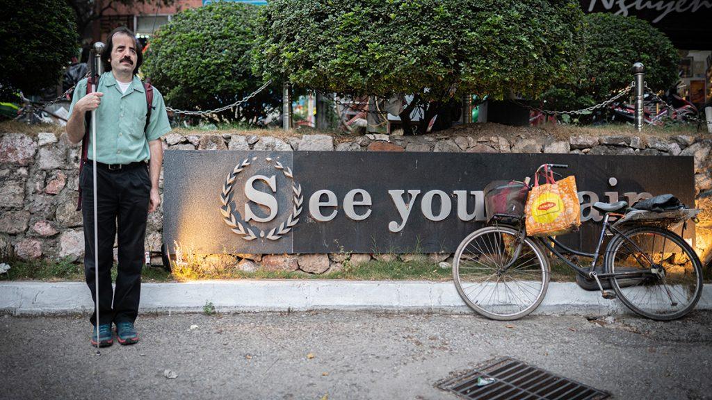 Chao Hanoi Blind Trevor 05