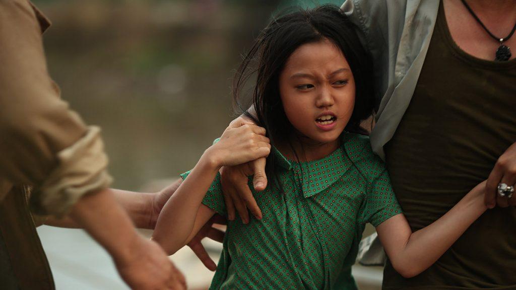 Furie Vietnamese Film 6