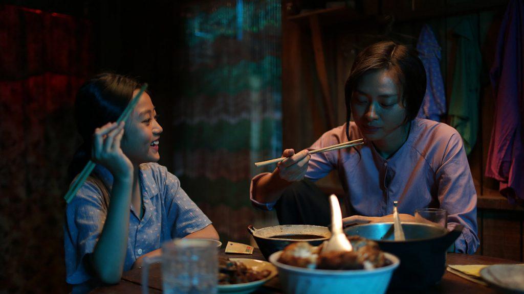Furie Vietnamese Film 7