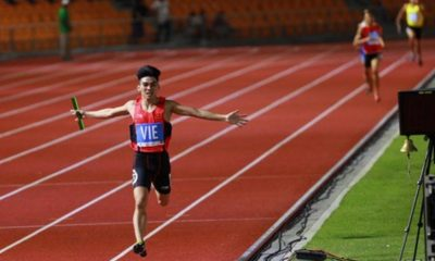 Nhat Hoang Photo Cred Vietnamnet.vn