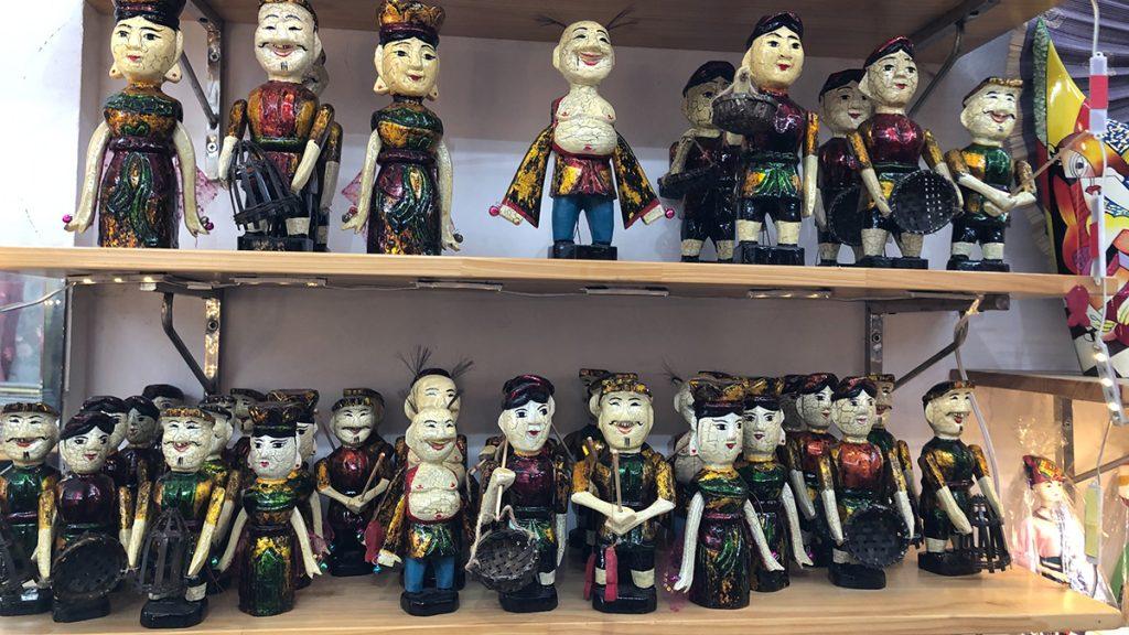 Chao Hanoi Souvenirs 20