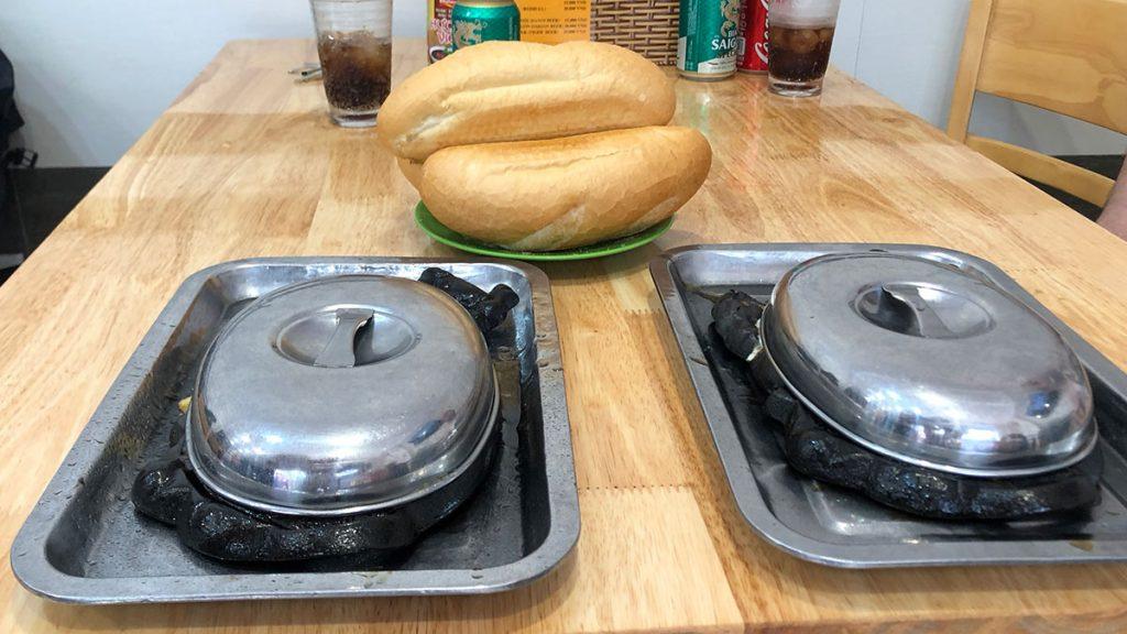 Hanoi Steak Bit Tet3