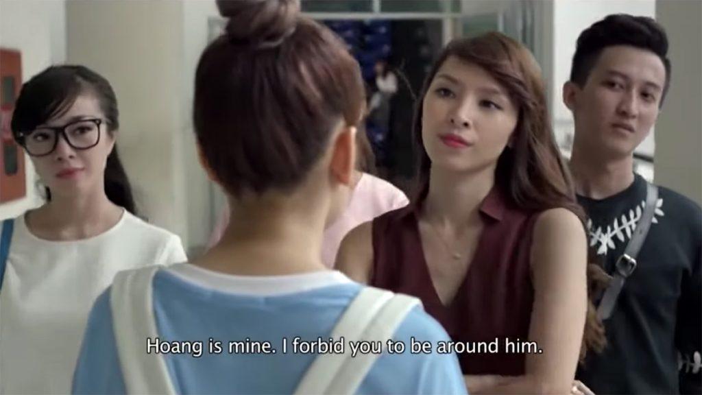 Yeu Film Vietnam Still 2