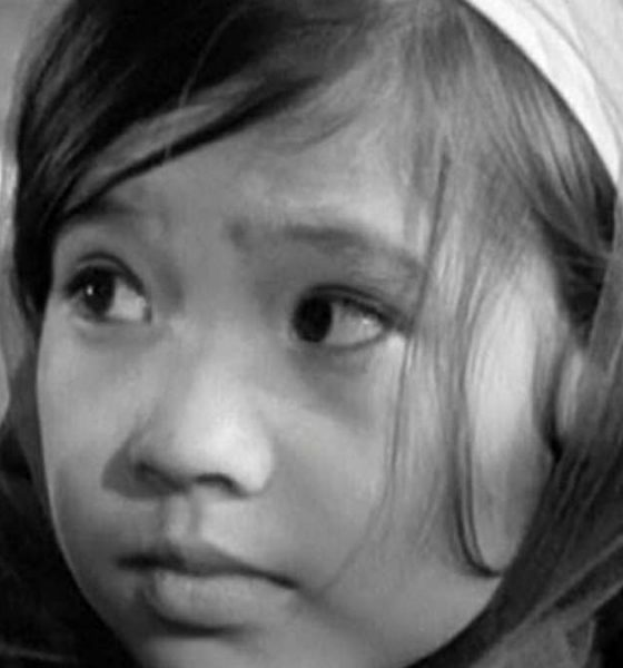 Little Girl From Hanoi Featured