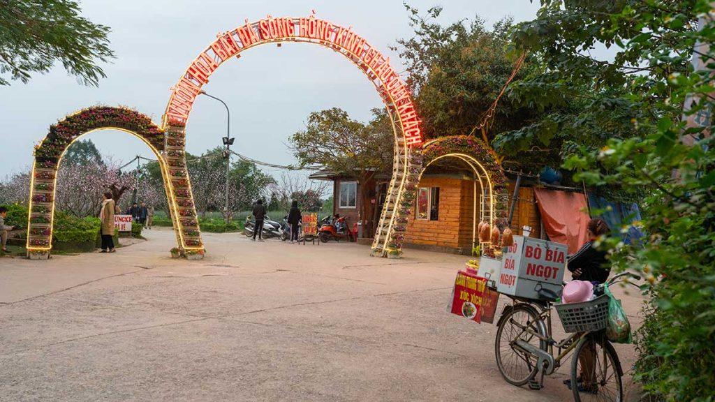 Hanoi Park Au Co 07