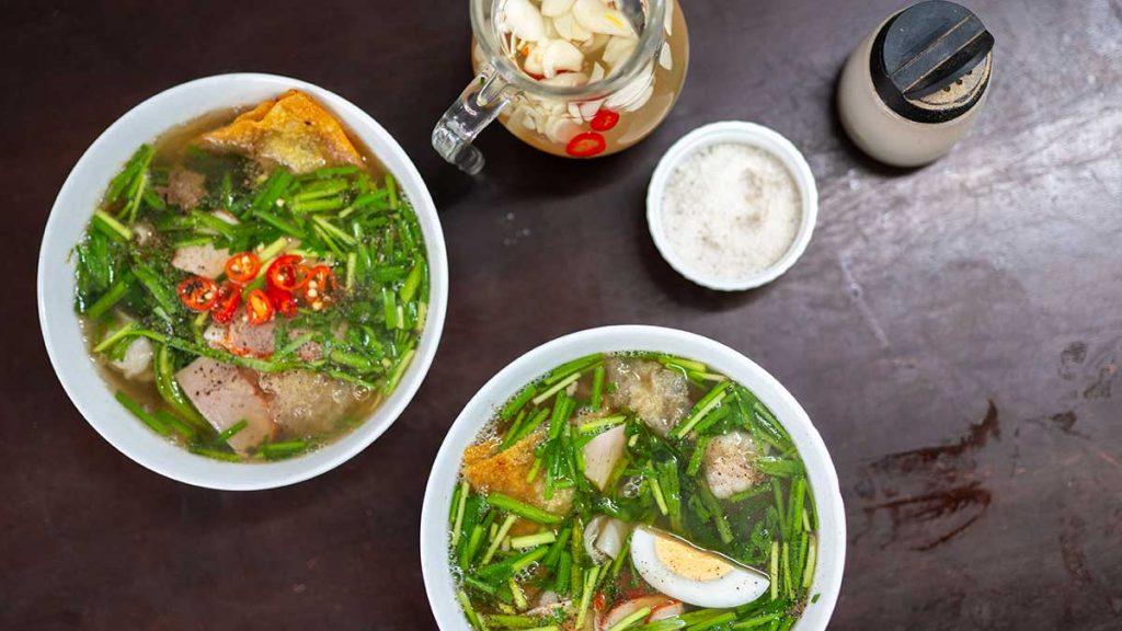 Hanoi Won Ton Xuan Dieu 05
