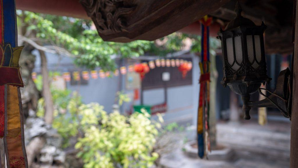 Love Temple Hanoi 6