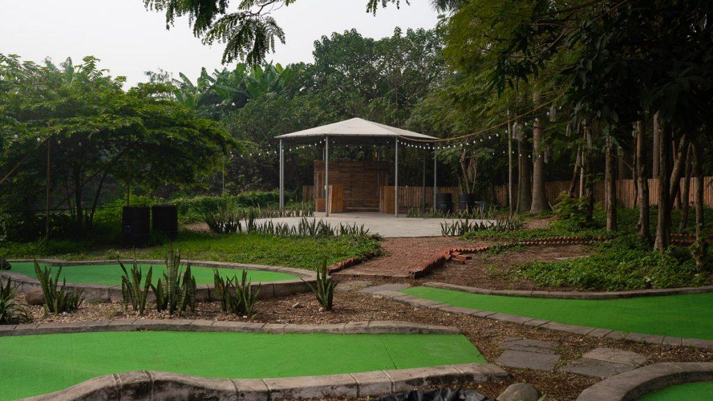 210220 Mini Golf Hanoi 1