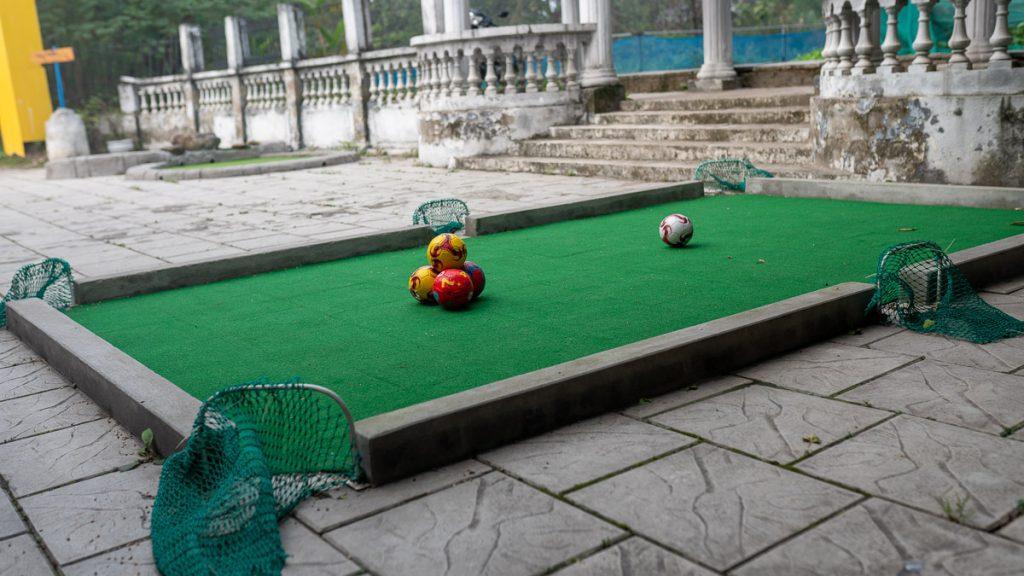 210220 Mini Golf Hanoi 2 2