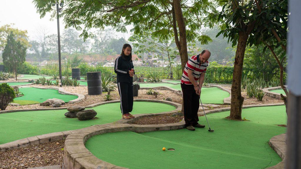 210220 Mini Golf Hanoi 4 2