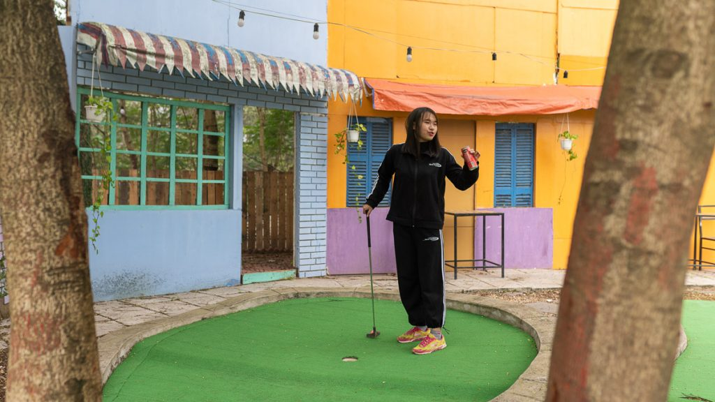 210220 Mini Golf Hanoi 5 2