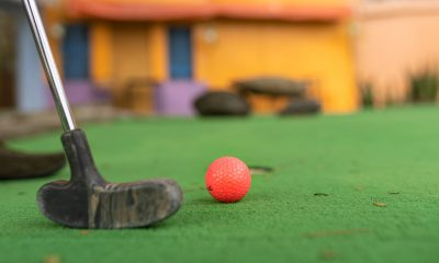 210220 Mini Golf Hanoi 8