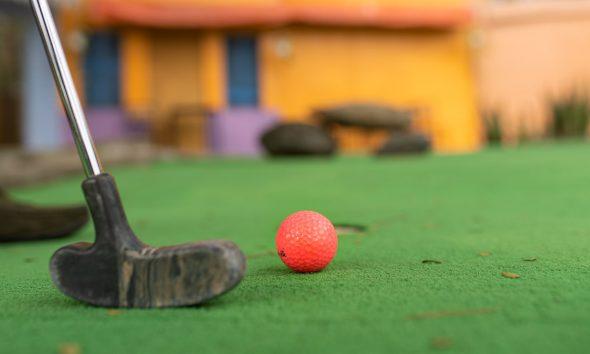 210220 Mini Golf Hanoi 8