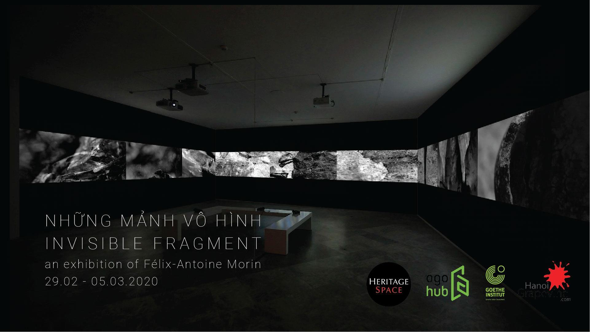 Heritage Event Hanoi 2020