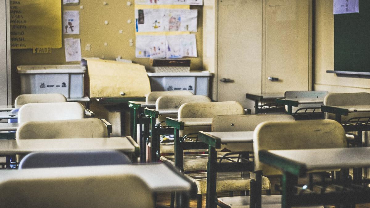 Hanoi School