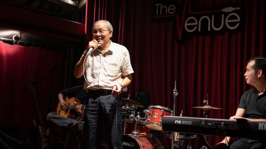 Loc Vang Hanoi 04