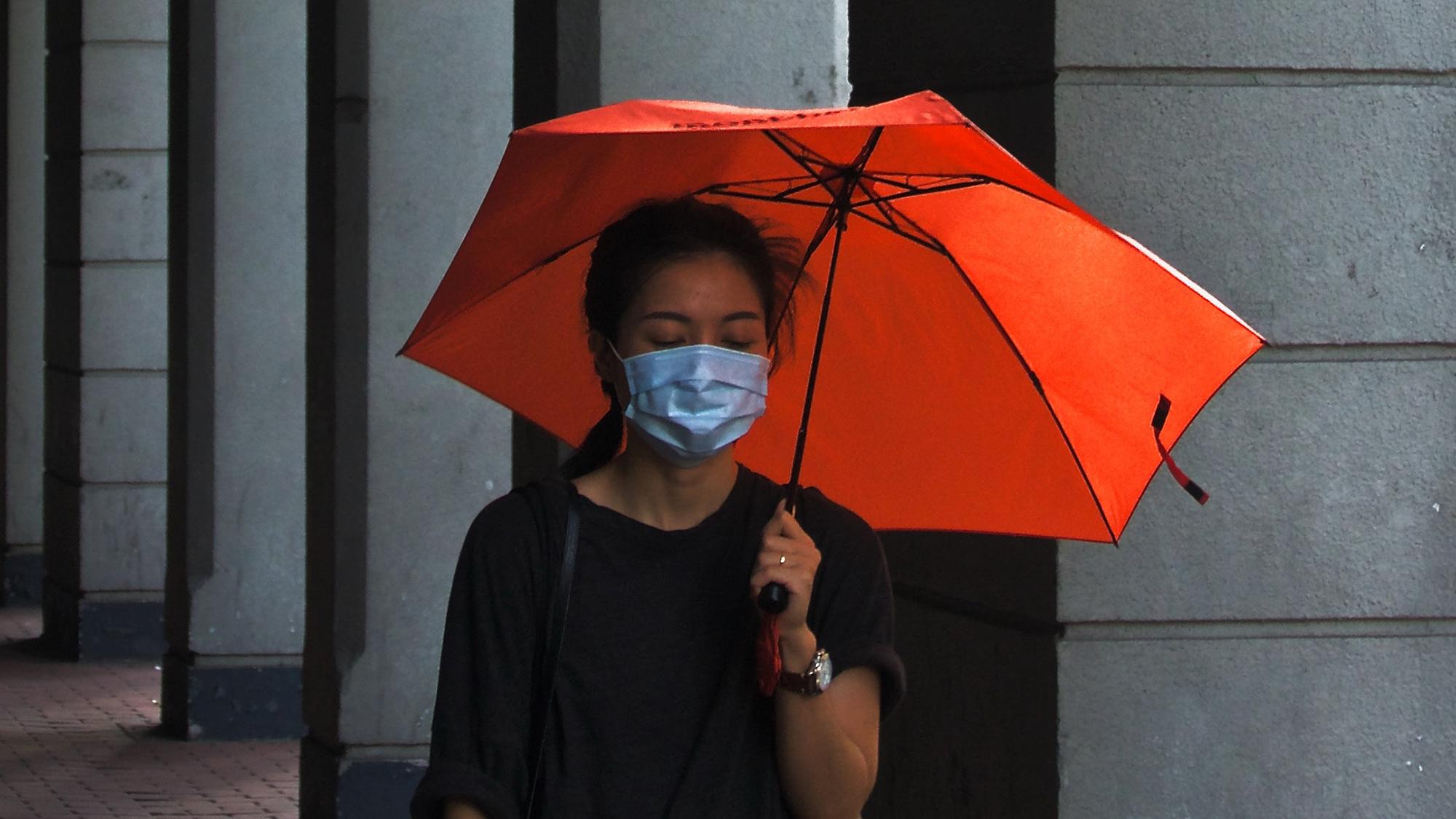 Corona Vietnam Health Top