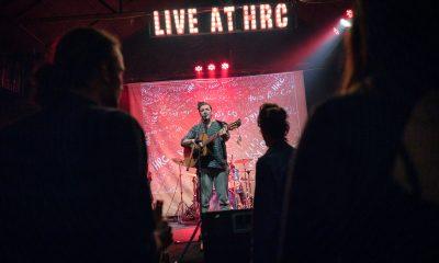 Rock Hanoi 04