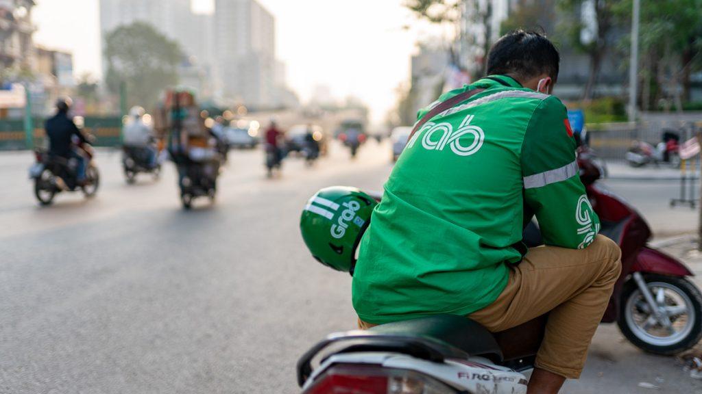Hanoi Corona Vietnam 26