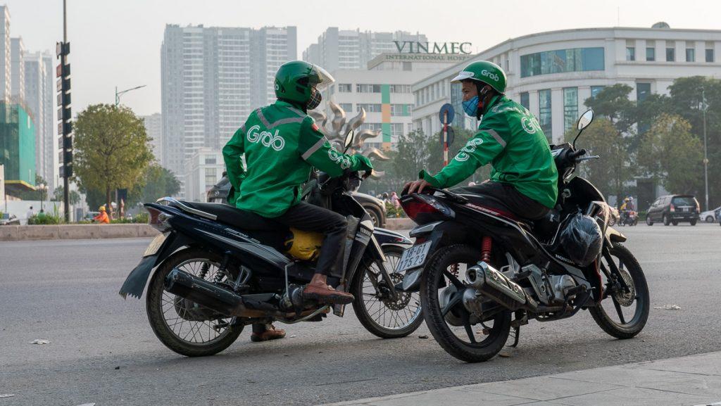 Hanoi Corona Vietnam 29