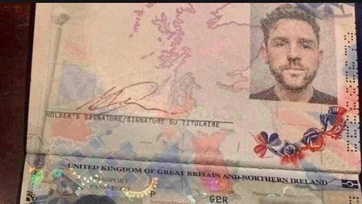 Brit Man Evade Quarantine Resized