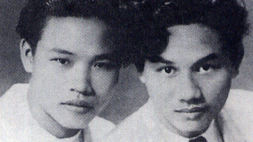 Xuan Dieu Hanoi
