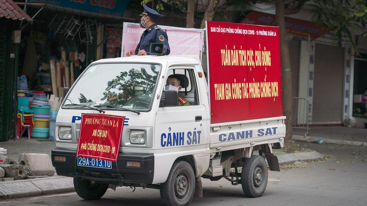 Chao Hanoi April 2020 1 7