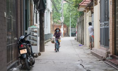 Chao Hanoi April 2020 1 6