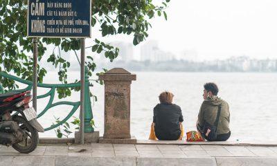 Chao Hanoi April 2020 1 4