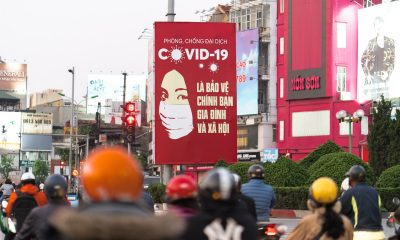 Chao Hanoi April 2020 1 9