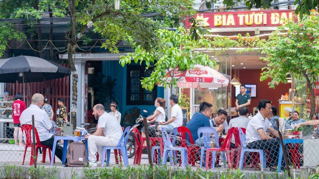 Hanoi 7
