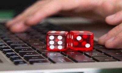 Gambling Online Hanoi