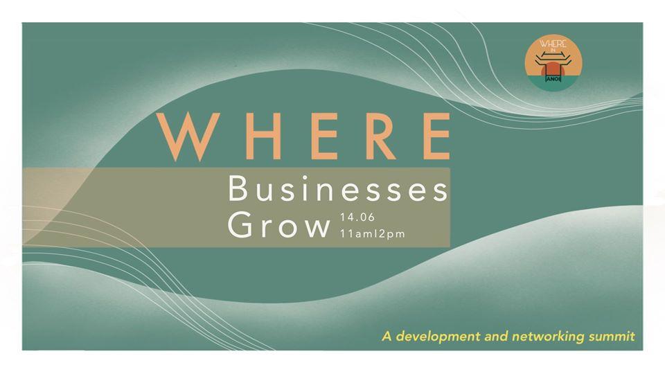 1306 Hanoi Events Business Grow