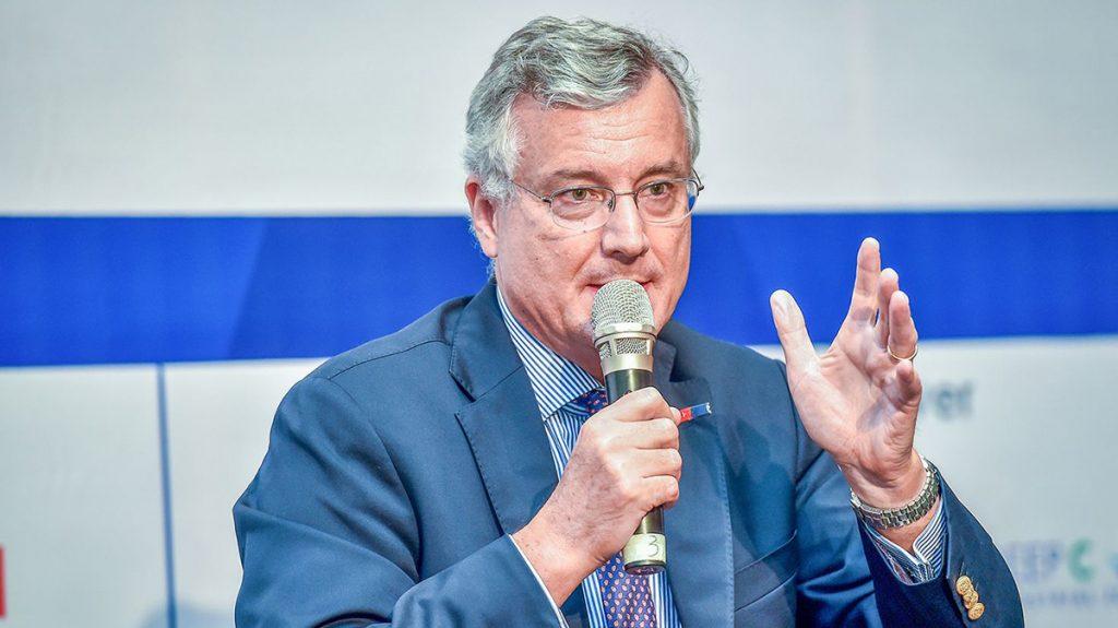 EVFTA Signed Vietnam 2020