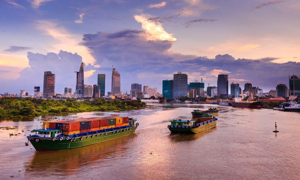 EVFTA Signed Vietnam 2020 Export