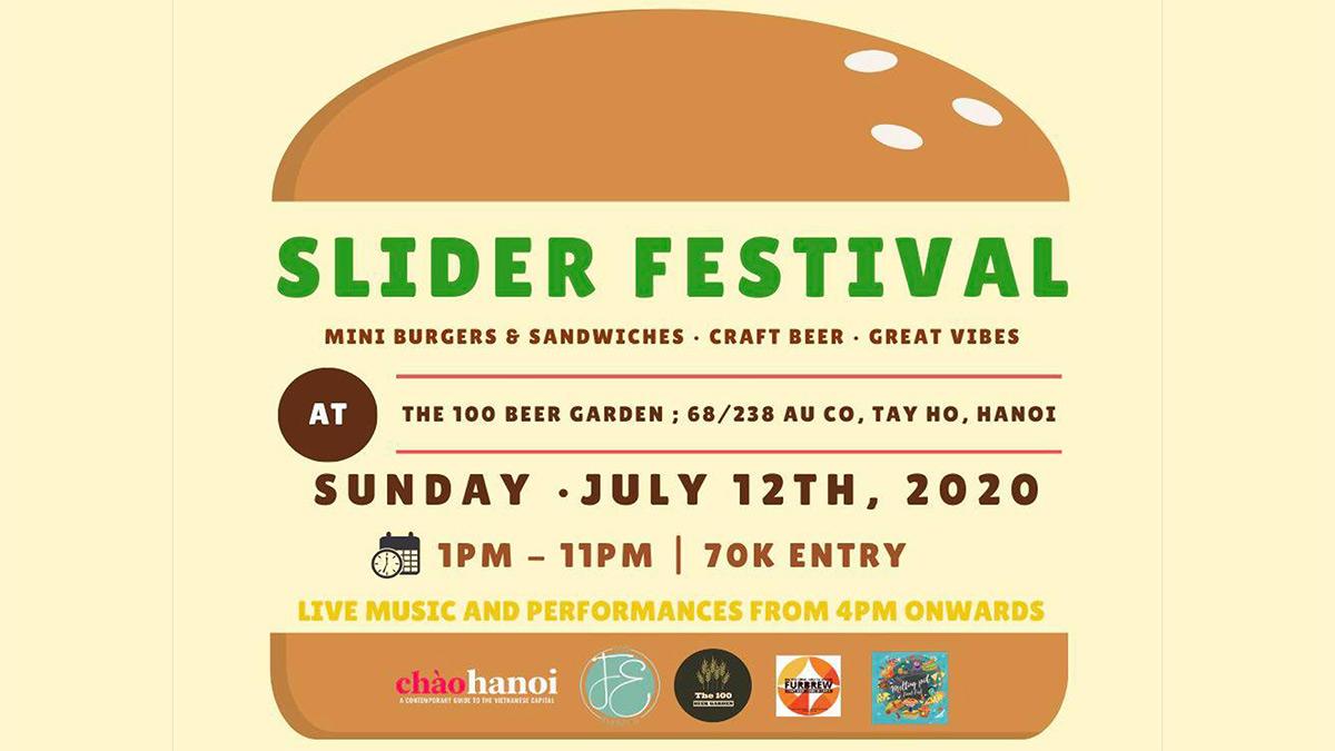 1207 Slider Festival Hanoi