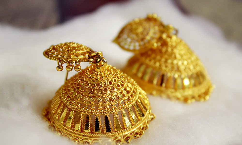 Gold Price Vietnam