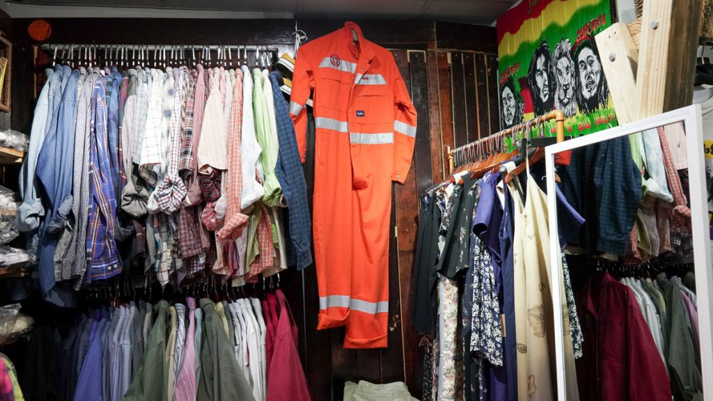 Hanoi Thrift Shop Stores 15