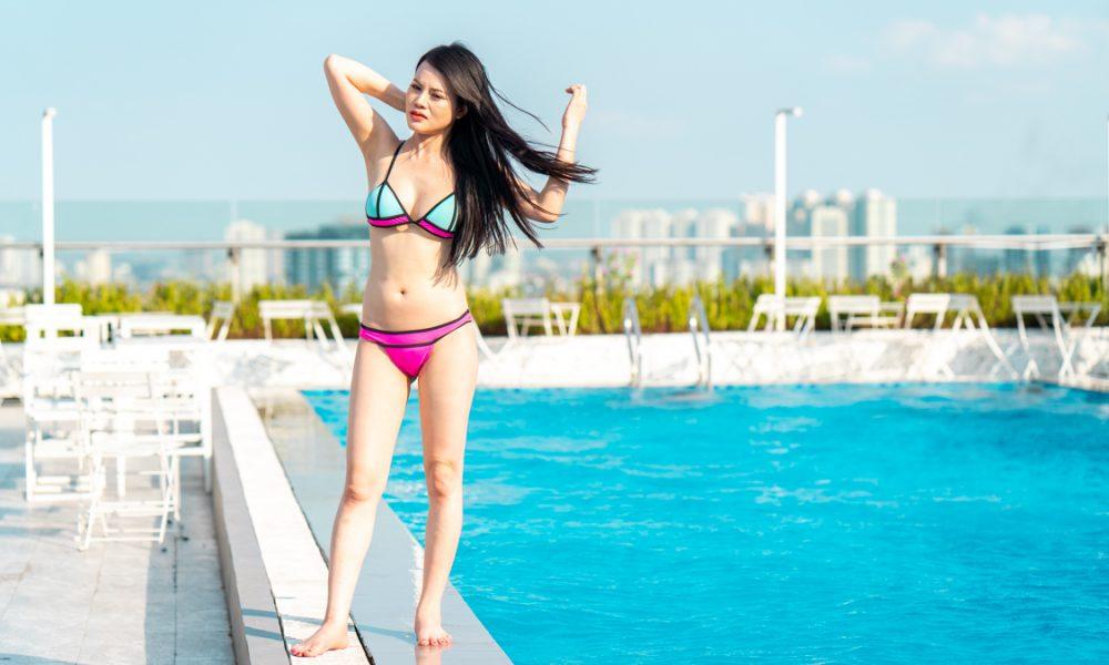 Hanoi Swimming Pools 10