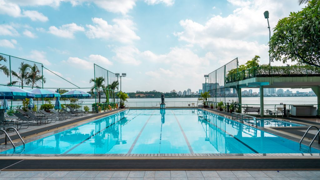 Hanoi Swimming Pools 20 2