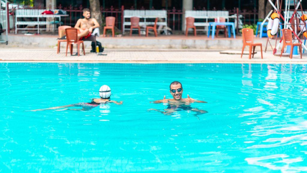 Hanoi Swimming Pools 16 2