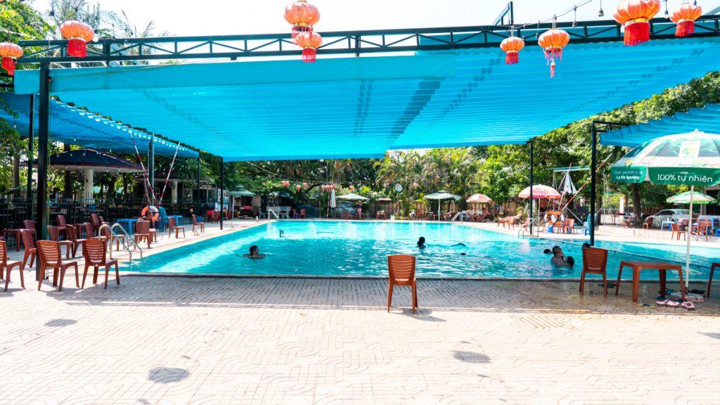 Hanoi Swimming Pools 14 2