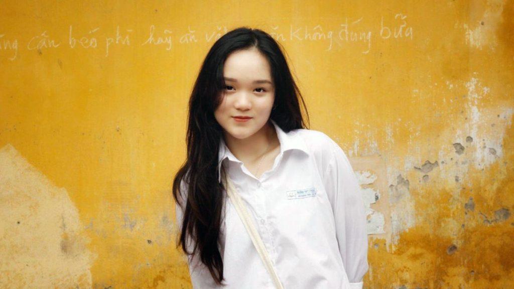 Thao Do
