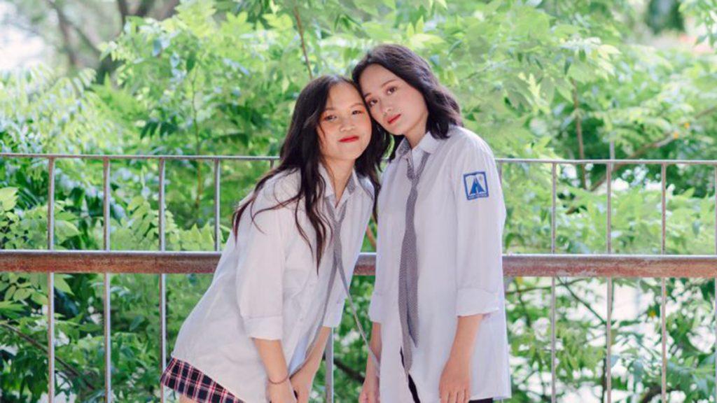 Phan To Xuan
