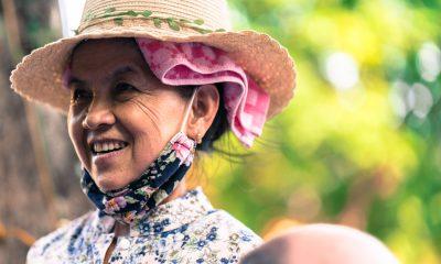 Hanoi People 51