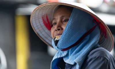 Hanoi People 42