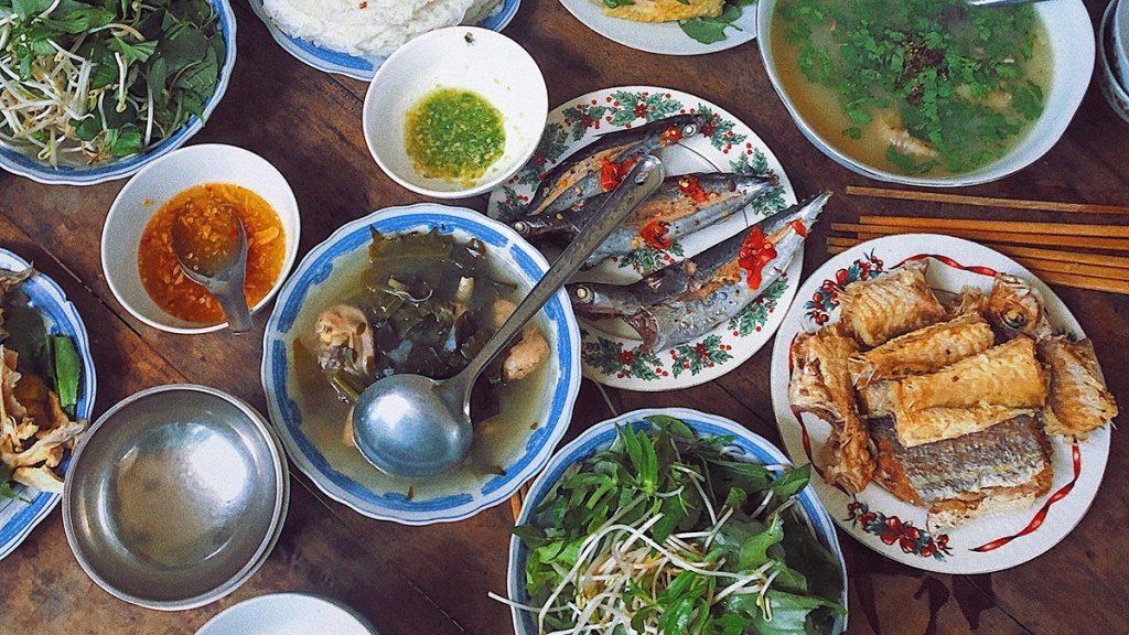 Vietnam Food 5002858 1920 (1)