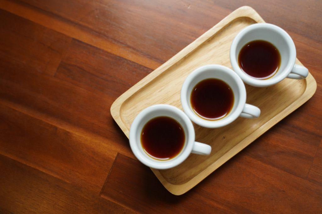 Hanoi Coffee 1 7